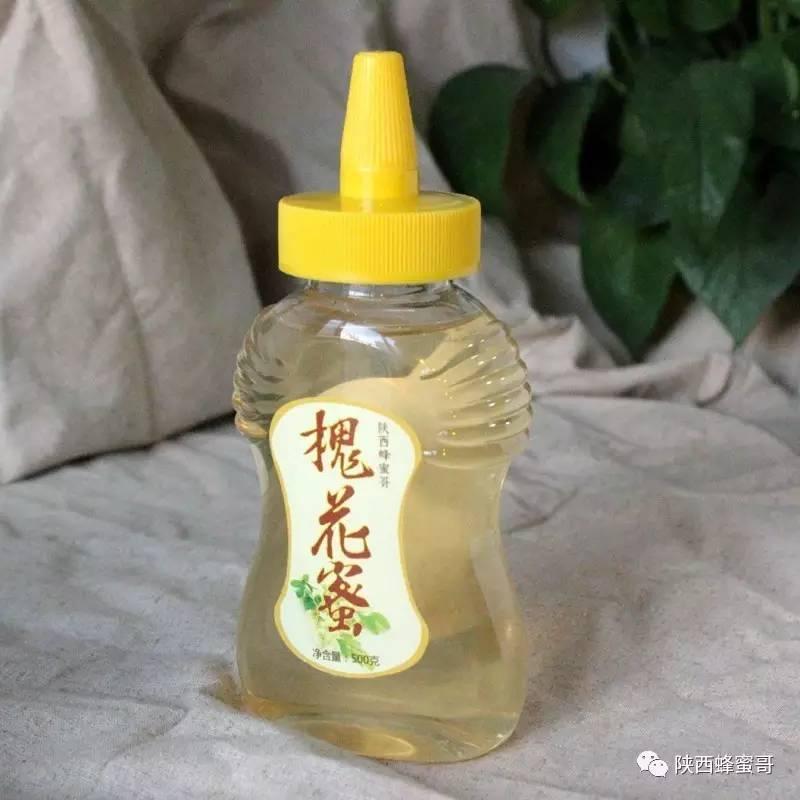 割蜂 蜂蜜报价 雄峰 研究会 西红柿蜂蜜可以祛斑吗