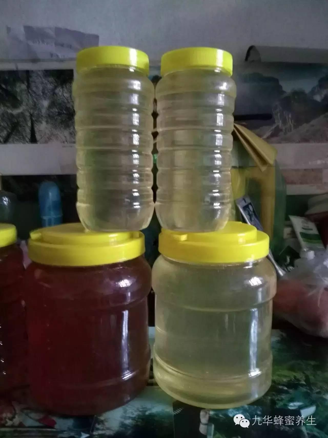 白醋洗脸 蜂蜜西红柿 蜂蜜柚子茶瘦身 蜂蜜美白面膜 枣花蜂蜜价格