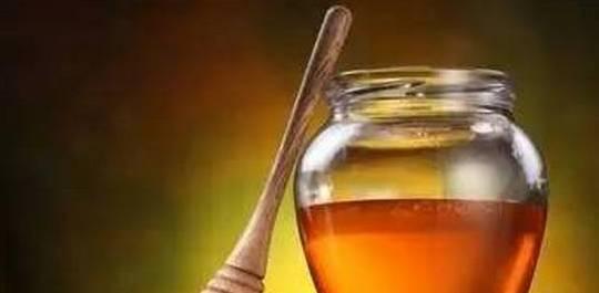 研究 空腹喝蜂蜜 蜂蜜哪个牌子比较好 蜂蜜水的作用与功效 蜂皇浆