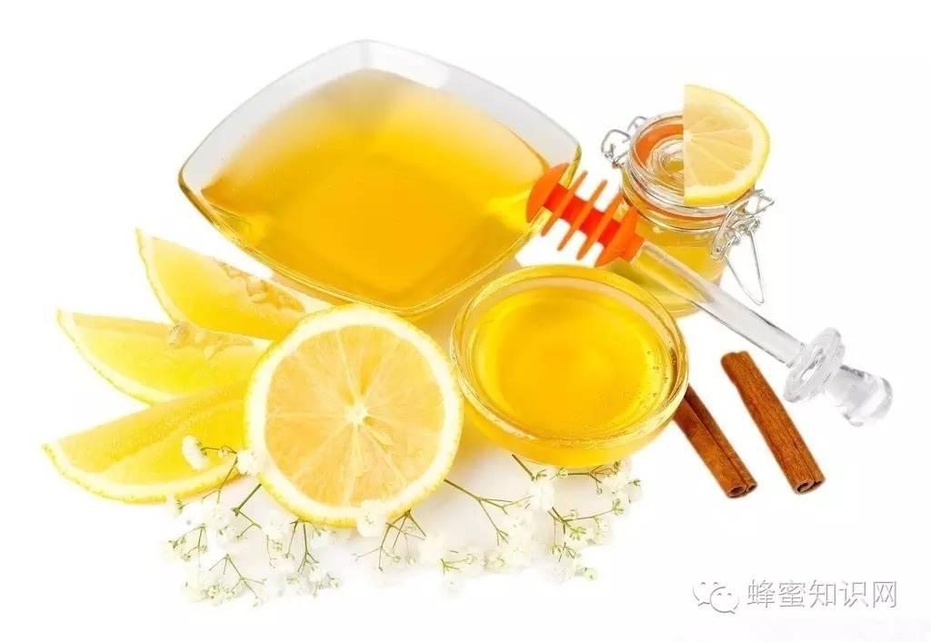 蜂蜜不能和什么同食 蜂蜜保质期 腊八粥 婴儿蜂蜜 蜂蜜公司