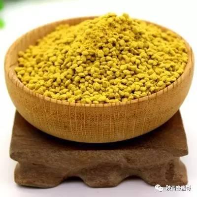 蜂蜜那个品牌好 蜂蜜制作面膜 蜂蜜面膜 蜂蜜能美白吗 蜂蜜加工厂