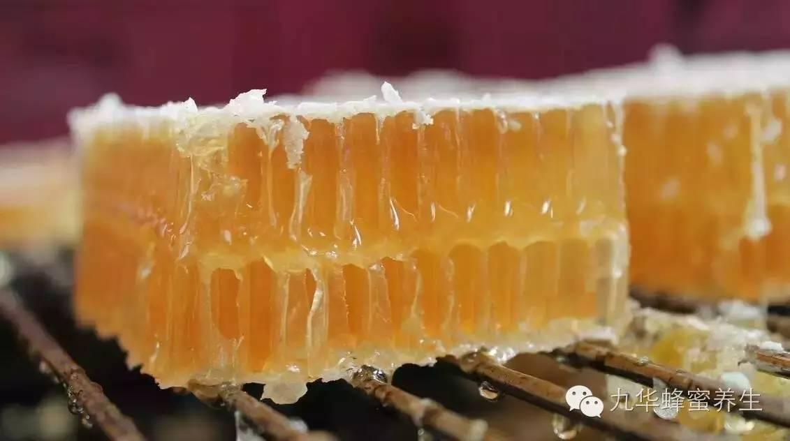 蜂蜜不能和什么同食 纯正土蜂蜜的价格 蜂蜜块 蜂蜜怎么 椴树蜂蜜的作用与功效