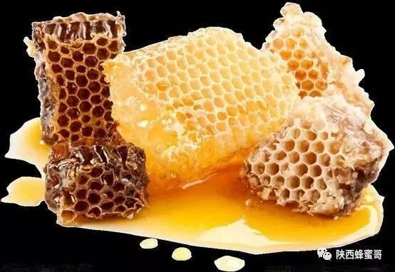 大蜂螨 品种 巢脾蜂蜜 荔枝蜂蜜 柠檬蜂蜜茶