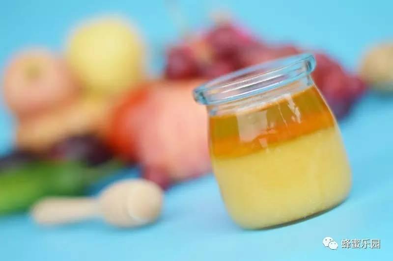 蜂蜜水的作用与功效大揭秘 蜜蜡 蜂蜜 买进口蜂蜜 蜂蜜牛奶面膜