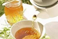 春季祛燥最有效的几种蜂蜜茶,视频手把手教你做。