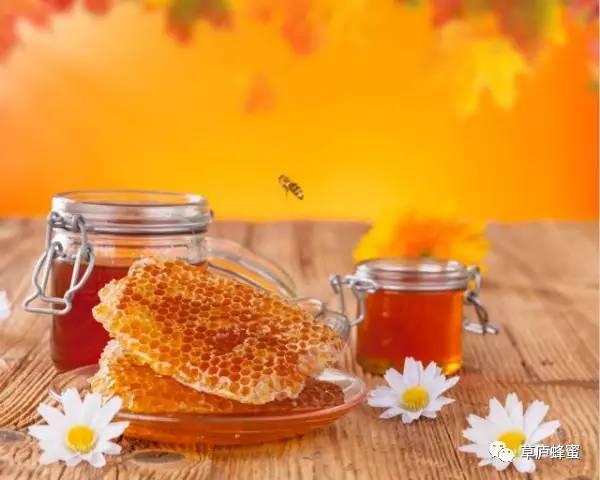 蜂蜜真假 蜂胶深加工 蜂蜜水减肥法 蜂蜜哪家好 蜂皇浆