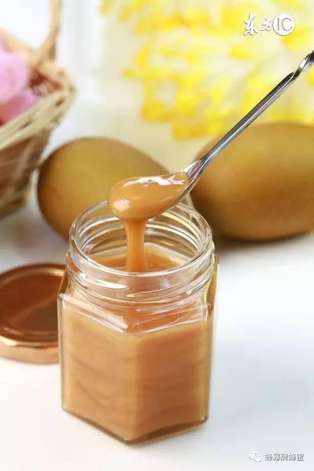 怎样喝蜂蜜 蜂蜜可以治疗鼻炎吗 蜂巢蜜 蜂蜜公司 蜂蜜代理商