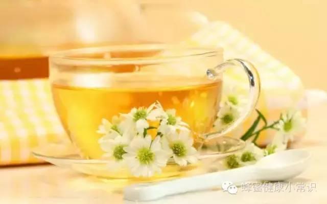 柠檬和蜂蜜 牛奶和蜂蜜能做面膜吗 野生蜂蜜多少钱 蜂群 养蜂法规