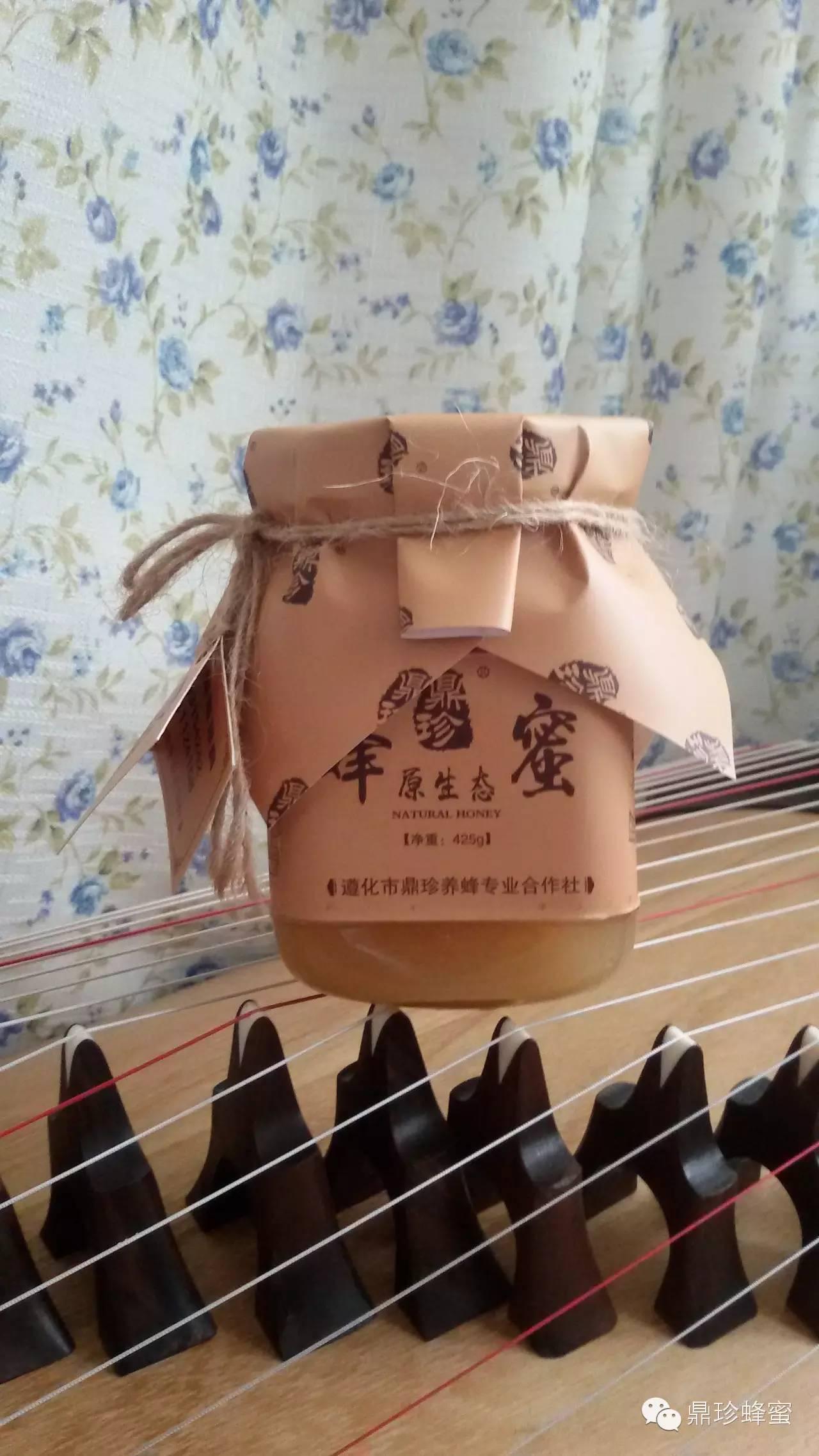 土蜂蜜结晶 蜂蜜加盟连锁 王国 蜂皇浆的作用与功效 孕妇 蜂蜜