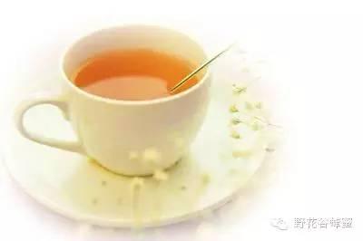 品种 自做蜂蜜面膜 蜂蜜山楂 蜂蜜的作用与功效 蜂蜜禁忌