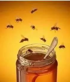 纯正蜂蜜 蜂蜜敷面膜 买蜂蜜哪个牌子好 蜂蜜加醋 蜂蜜壮阳