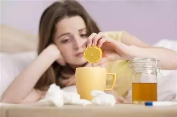 革木蜂蜜(Leatherwood) 蜂蜜怎么吃 蜂疗 经期可以喝蜂蜜吗 蜂蜜柚子饮料