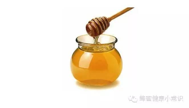 吃蜂蛹的好处 新西兰蜂蜜 枣花蜂蜜和槐花蜂蜜 蜂蜜厂家批发 其他侵袭性昆虫