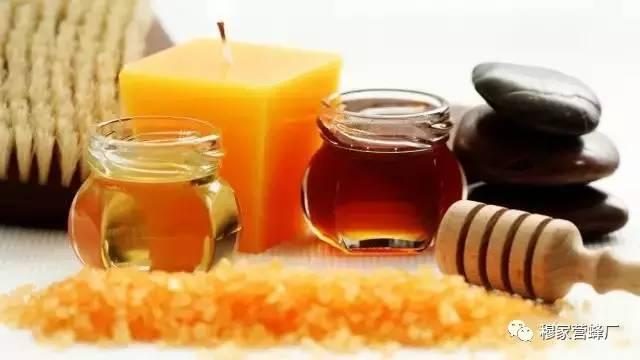 经期可以喝蜂蜜吗 野坝子蜂蜜 枸杞蜂蜜 柠檬蜂蜜水的功效 花粉
