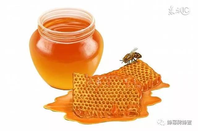 自制蜂蜜面膜 真蜂蜜多少钱 鸡蛋清蜂蜜 西红柿蜂蜜可以祛斑吗 蜂蜜祛痘