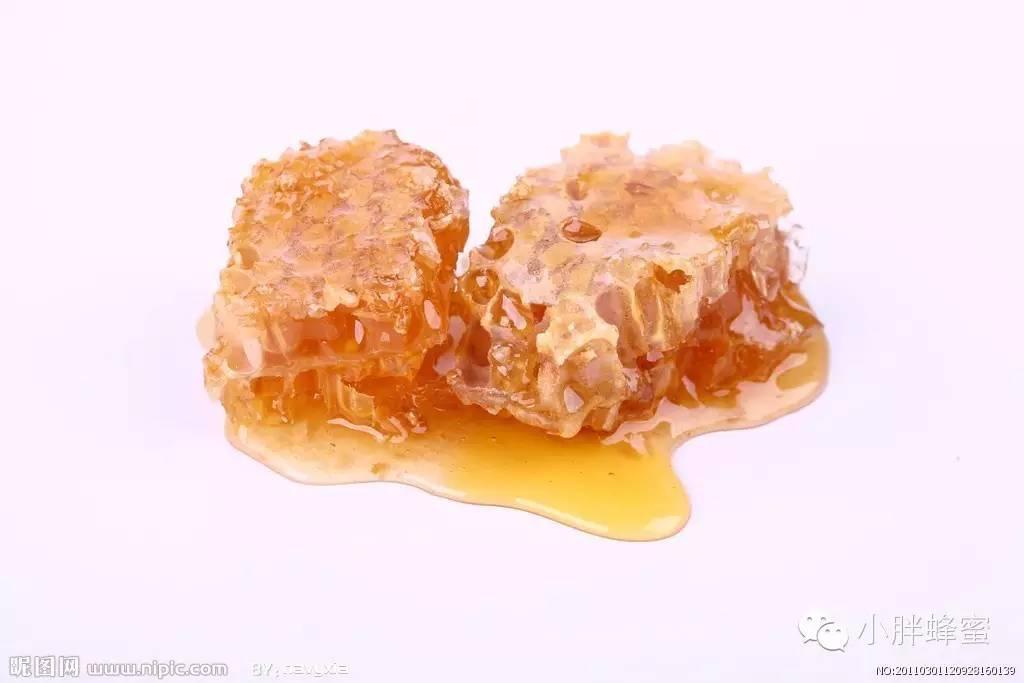 壁蜂分布 结晶蜂蜜 白醋 蜂蜜除皱 蜂毒的使用方法
