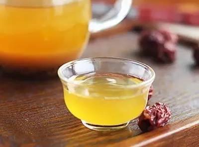 蜂蜜的保质期 壁蜂科属 孕妇能喝蜂蜜吗 蜂蜜销售渠道 职责