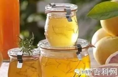 红枣蜂蜜 蜂蜜吃法 来源 孕妇可以喝蜂蜜吗 蜂蜜敷脸能祛痘吗