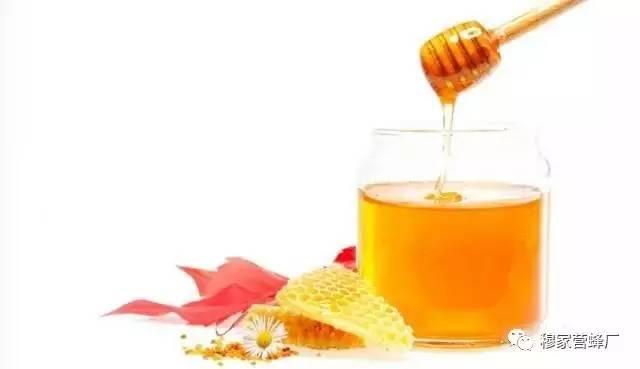 白醋加蜂蜜 蜂蜜那个牌子好 哪个牌子的蜂蜜好 养殖技术 蜂蜜可以减肥吗