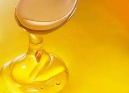 蜂蜜的糖果制品 壁蜂科属 野花蜂蜜 土蜂蜜 纯天然 亚洲蜂联