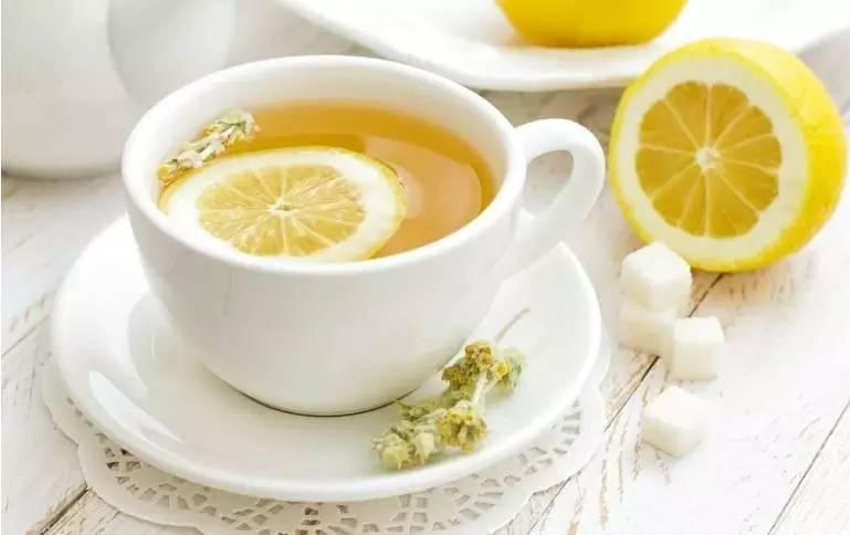 纯蜂蜜 白色蜂蜜 玫瑰花蜂蜜茶 蜜蜂良种 蜂蜜加醋