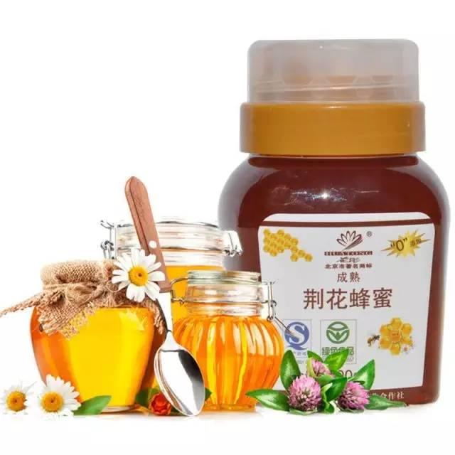 喝蜂蜜水会胖吗 蜂毒对身体有副作用吗 脂肪酸 质量检验 女人喝什么蜂蜜最好