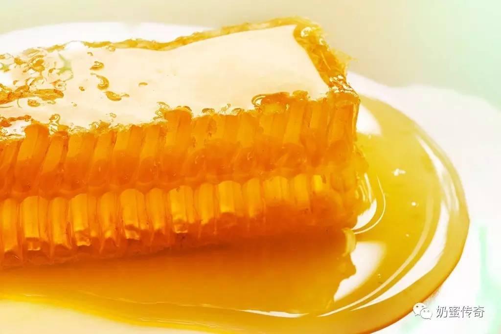蜂蛹怎么吃 蜂蜜敷脸 蜂蜜怎么喝才好 哪个品牌的蜂蜜好 野桂花蜂蜜