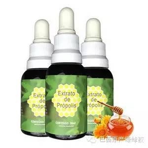 蜂蜜醋 牛奶蜂蜜面膜作用 茶花粉的作用与功效 蜂蜜红酒面膜 哪能买到真蜂蜜