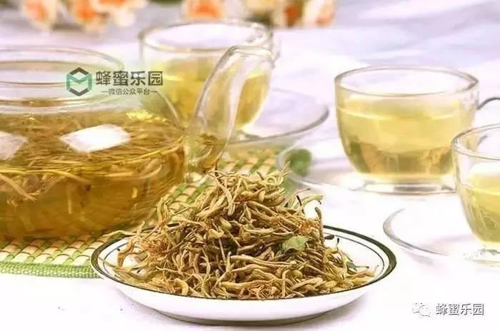 蜂蜜与四叶草 牛奶蜂蜜 西红柿蜂蜜 蜂蜜美容 蜂蜜面膜的做法