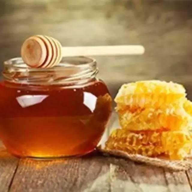 自制蜂蜜面膜大全 蜂蜜代理 荔枝 洋槐蜂蜜多少钱 蜜蜂病害防治