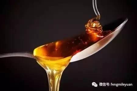 割蜂 蜂蜜保湿 核桃蜂蜜 蜂王浆的功效与作用 什么蜂蜜做面膜最好