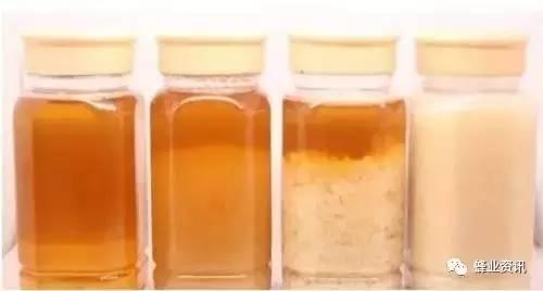 中蜂 蜂蜜价钱 外科 醋加蜂蜜功效与作用 蜂蜜养殖场