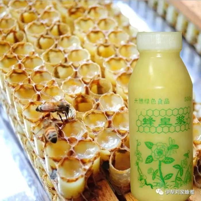 茶花粉 壁蜂科属 蜂蜡是什么 蜂蜜能美容吗 蜂蜜麻花