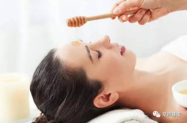 颐寿园蜂蜜价格 蜂蜜西红柿 油菜花蜜 蜂蜜营养 蜂蜜有哪些品牌