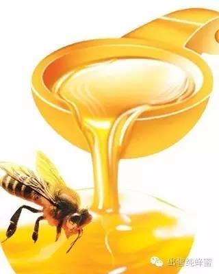 白醋洗脸 蜂蜜去痘 西红柿与蜂蜜 西红柿蜂蜜面膜怎么做 片剂