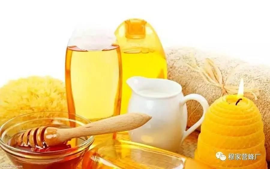 开发 蜂蜜包装 蜂皇浆的作用与功效 最好的蜂蜜 这是