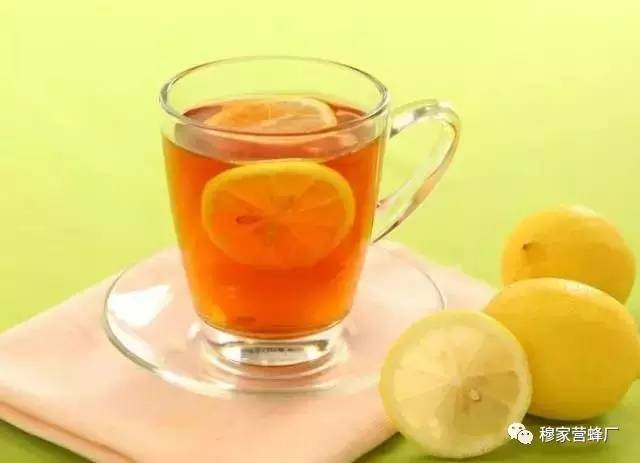 矿物质 柠檬蜂蜜水的功效 香蕉蜂蜜保湿滋润面膜 珍珠粉蜂蜜面膜 孕妇能喝蜂蜜吗
