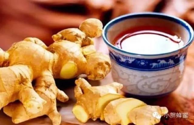 蜂蜜腰果 蜂蜜减肥膏 蜂蜜市场 荞麦蜂蜜 怎么做蜂蜜面膜
