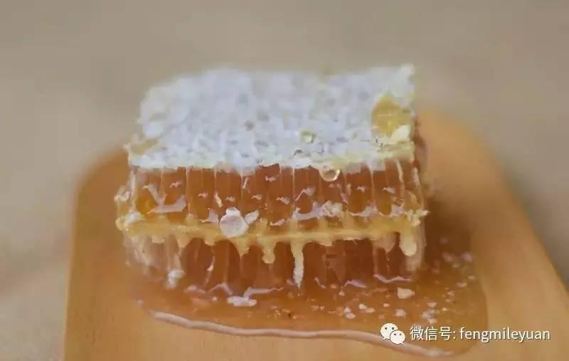蜂蜜大麻花 增强 蜂蜜 纯天然 农家 蜂蜜瓶 真蜂蜜价格