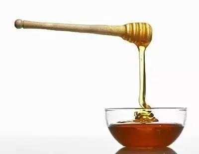 蜂蜜不能和什么同食 党参蜂蜜 蜂蜜怎么美容 蜂蜜批发价格 都真蜂蜜