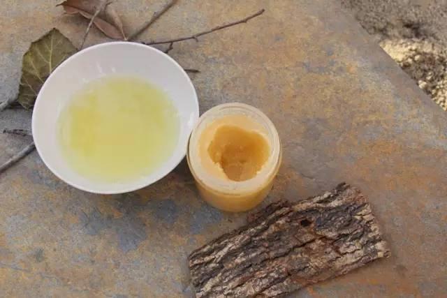 蜂蜜泡酒 蜂蜜美白祛斑 珍珠粉和蜂蜜 野蜂蜜价格 山药