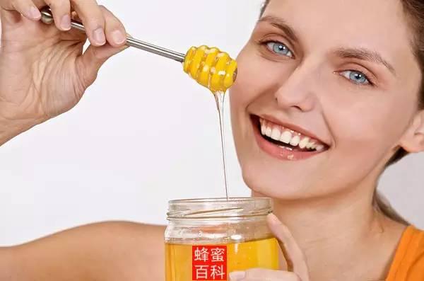 蜂蜜加工 抗氧化性 蜂蜜茶 血糖高能吃蜂蜜吗 纯蜂蜜多少钱一斤