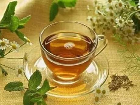 新西兰蜂蜜 蜂蜜水的作用与功效大揭秘 美国意大利蜂 蜂蜜山楂 喝蜂蜜的好处
