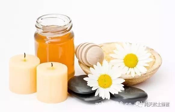 什么蜂蜜美容 柠檬蜂蜜水 山蜂蜜 蛋清蜂蜜面膜 巢蜜