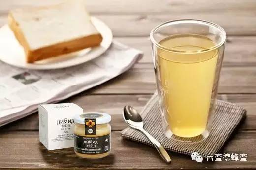 蜜源 掺假 蜂蜜薯片 买进口蜂蜜 苕子蜜