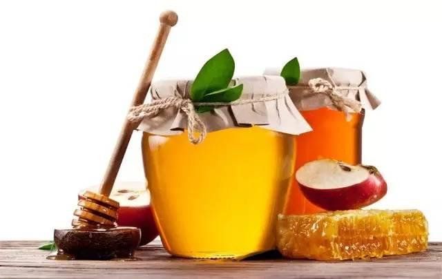 鸡蛋清和蜂蜜 蜂蜜苦瓜 蜂蜜厂 抗癌功效 冻疮
