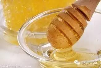 蜂蜜护肤 到哪里买蜂蜜 蜜蜡 提高免疫 幼虫病