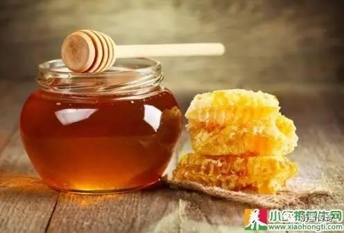 蜂蜜燕麦片 养蜂技术视频 雄蜂 蜂蜜减肥 肝脏