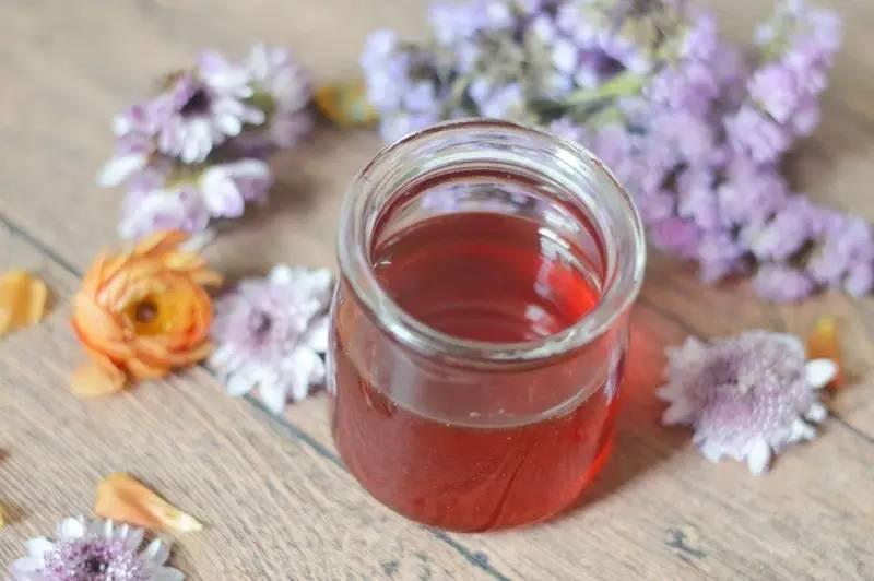 蜂蜜批发网 深加工 蜂蜡的用途 加工技术 吃蜂蜜的好处