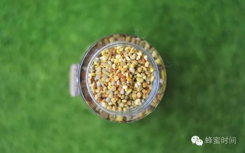 荔枝美容粥 有毒 蜂蜜和柠檬 色香味 真假
